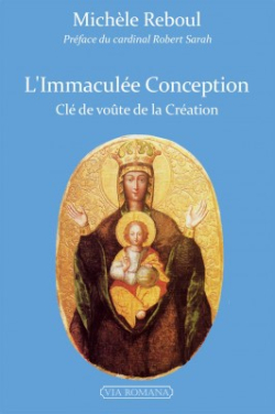 L-immaculee-conception-de-michele-reboul