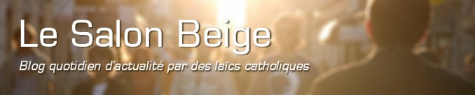 Le Salon Beige
