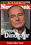 Nw_152_intcover_050514_1