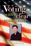 Votingwithclearconscience